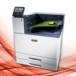 Die neuen Xerox VersaLink C8000 und C9000, zwei neue A3-Farbdrucker der Spitzenklasse!