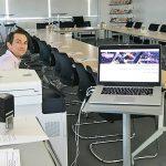"""Seminar """"Das digitale Büro – Vorteile der digitalen Arbeitsweise"""""""