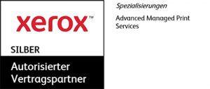 Dörwang als Xerox-Partner ist auf den Verkauf von Xerox Produkten und Services spezialisierte Partner. Sie sind Experten für Dokumentenmanagement, die das gesamte Portfolio von Hardwaretechnologie, Software, Managed Services und Finanzdienstleistungen anbieten können. Mithilfe der Unterstützung durch Xerox können sie darüber hinaus Nachverkaufssupport und technischen Support leisten.