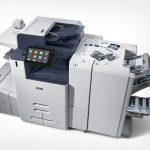 Neue AltaLink B8100-Serie: Produktivität mit einer persönlichen Note