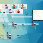 Mit Promethean und Dörwang zum digitalen Klassenzimmer!