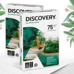 Discovery 75g/qm